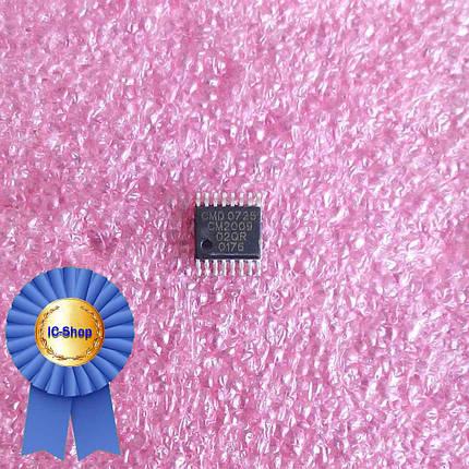 Микросхема CM2009, фото 2