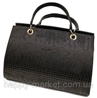 Сумка женская классическая Dolce & Gabbana 220-2, фото 2