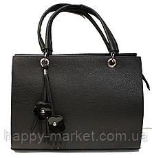Сумка женская классическая Dolce & Gabbana 220-3, фото 3