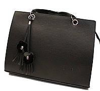 Сумка женская классическая Dolce & Gabbana 220-3