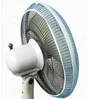 Защита от детей на вентилятор  Оптом