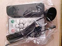 SDR USB TV-тюнер на RTL2832U & R820T, фото 1