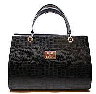 Сумка женская классическая Dolce & Gabbana 220-4