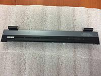 HP 8510 Панель + кнопка включения