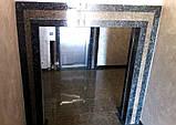 Облицовка фасадов и цоколей, фото 2