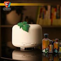 Аромадиффузор Flavour увлажнитель воздуха