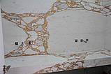 Облицовка стен, фото 5