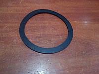 Резиновая прокладка крышки бидона