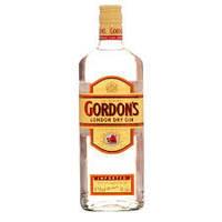 Джин  Гордонс 1л Gordon's