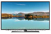Телевизор LED backlight tv L 56 smart tv. Только ОПТОМ! В наличии!Лучшая цена!