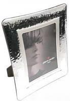 Рамка для фото+ зеркало Brigitte PIERRE CARDIN PC5130/3