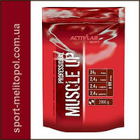 ActivLab Muscle Up Protein Professional 2000 г