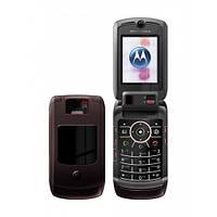 Корпус для Motorola V3x