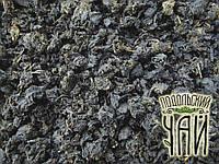 Иван-чай ферментированный чёрный
