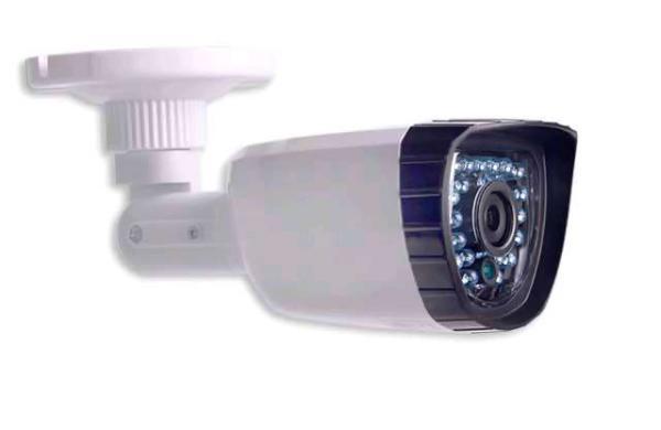 Камера цилиндрическая Profvision PV-830CV