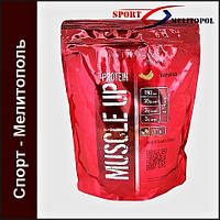 ActivLab Muscle Up Protein 2000 г