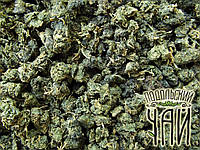 Иван-чай ферментированный зелёный