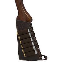 Муфта на приклад для гладкоствольного оружия