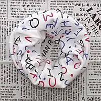 Хомут - шарф оптом
