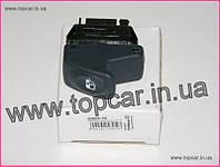 Кнопка стеклоподьемника на Renault Kango I  Polcar (Польша) 6060P-70