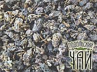 Иван-чай ферментированный с вишней