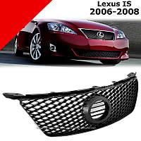 Lexus IS IS250 IS350 2006-08 решетка радиатора F Sport F-Sport новая