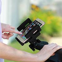 Держатель смартфона на коляску Оптом