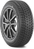 Bridgestone Blizzak DM V2 255/55 R18 109T зимняя шина