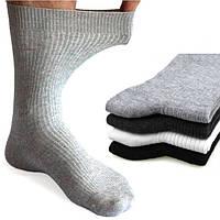 Як знати розмір зимових чоловічих шкарпеток?