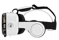 VR-Box Z4