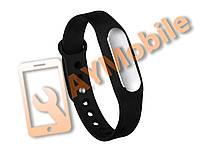 Фитнес - трекер Xiaomi Mi Band 1S Black