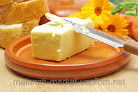 Масло сливочное ароматизатор