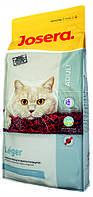 Josera Léger 2кг- корм для кастрированных/стерилизованных котов