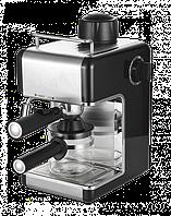 Кофеварка ESPRESSO 800вт Magio MG-346BL