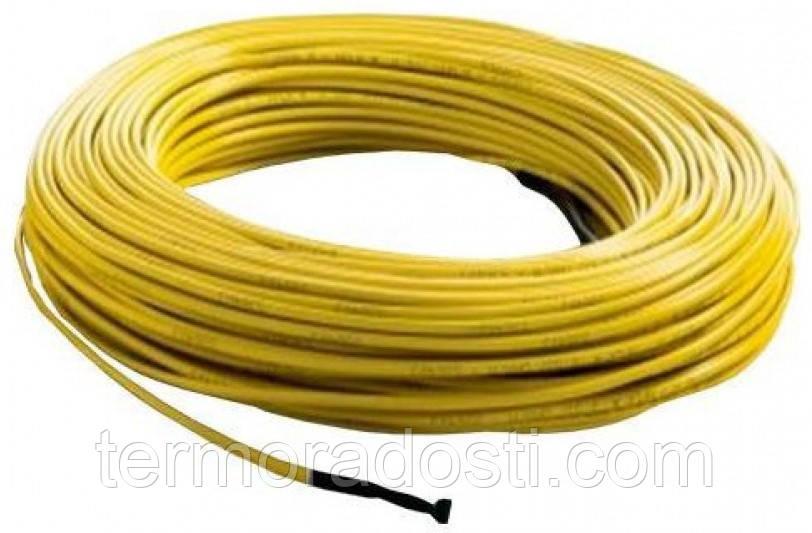 Нагревательный кабель In-Term 170Вт-8м (1,3 м2) теплый пол