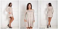 Женское платье Alay 15006