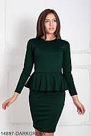 Женское платье Cranefly 14897