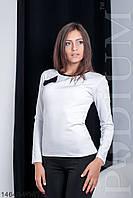 Женская кофта Tectona 14640