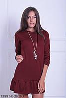 Женское платье Bombay 13991