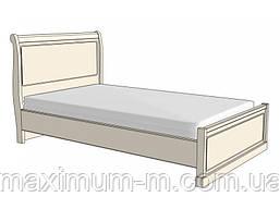 Кровать подростковая Glamour Bunny ( 120 Х 200  см )