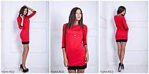 Женское платье Dammara 13243