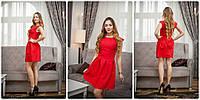Женское платье Fox glowe 11203
