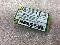 HP 6530b Wi-Fi