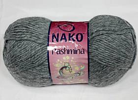 Nako Pashmina №194