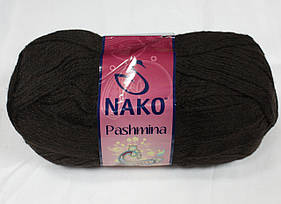 Nako Pashmina №4987
