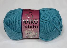 Nako Pashmina №10484