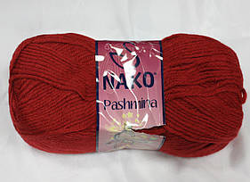Nako Pashmina №10677