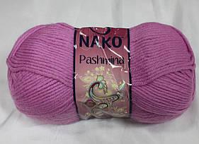 Nako Pashmina №1249