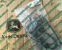 Датчик AA58293 семяпровода AA30829 JD сенсор AH132163 John Deere SENSOR аа58293