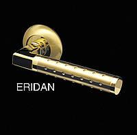 Ручки для межкомнатных дверей  ARMADILLO Eridan